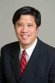Larry Ng