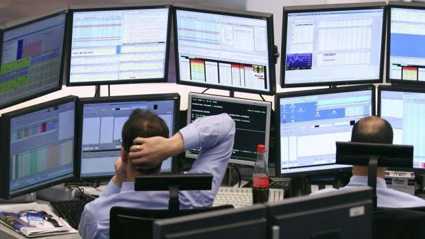 Ip forex trader